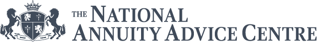 National Annuity Advice Centre