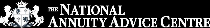 National Annuity Advice Centre